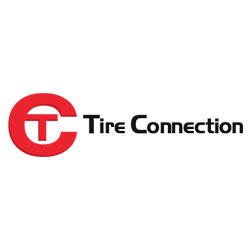 Tire Connection
