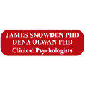 Snowden Olwan Psychological Services