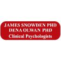 Snowden Olwan Psychological Services image 0