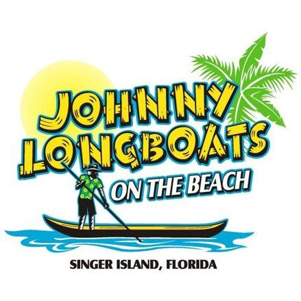 Johnny Longboats