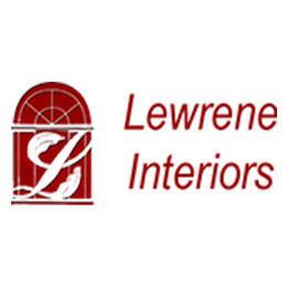 Lewrene Inc. image 0