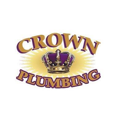 Crown Plumbing