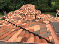 Image 9 | ARS American Roofing Solutions, LLC