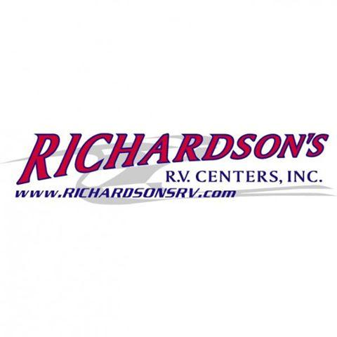 Richardson's RV Center image 1