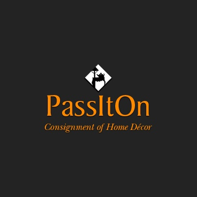 Passiton Consignment Of Home D�Cor