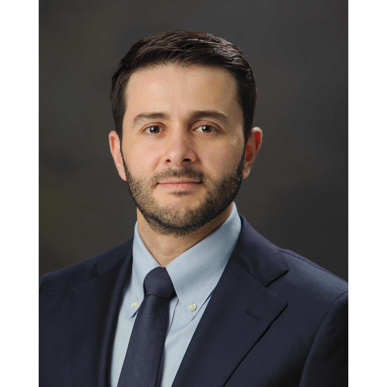 Jaime Suarez Londono, MD