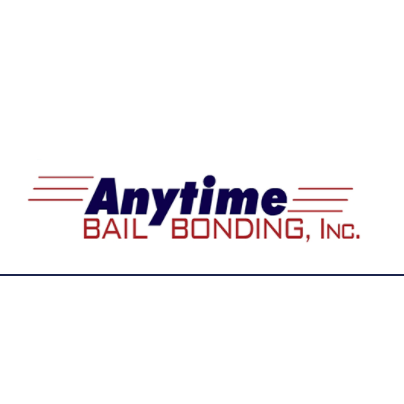 Anytime Bail Bonding, Inc.