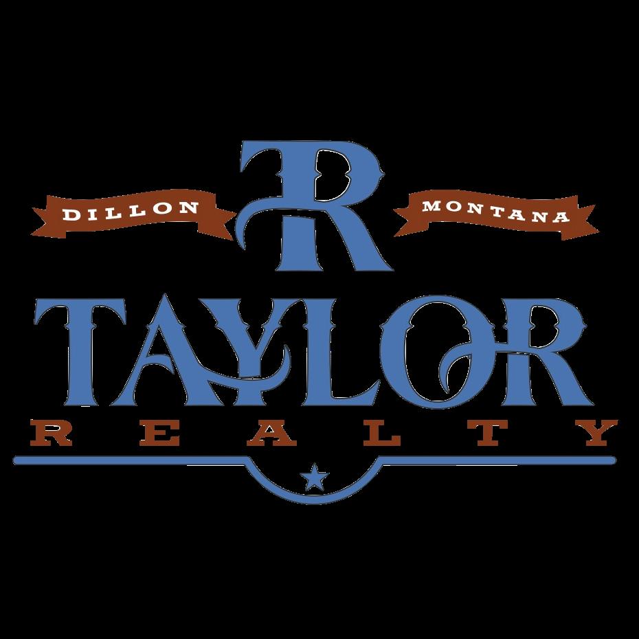 Taylor Realty LLC