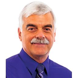 Dr. Leslie S. Emhof, MD