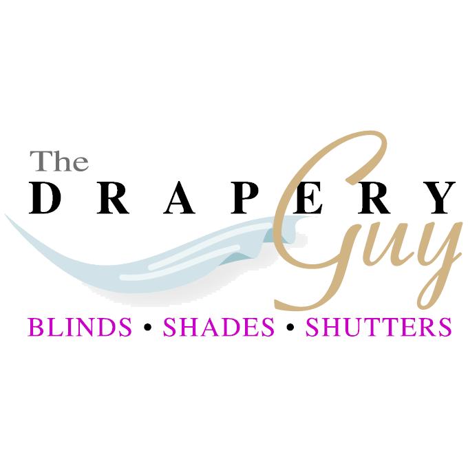 The Drapery Guy - Window Treatments Westlake Village - Westlake Village, CA - Windows & Door Contractors
