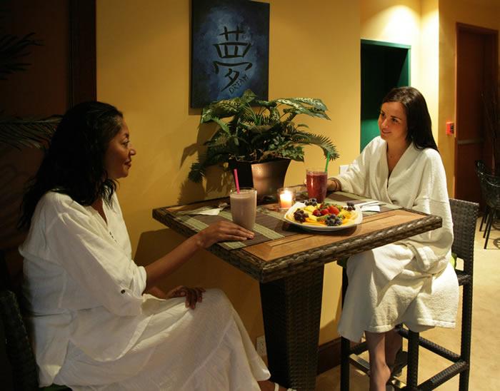 The Maui Spa & Wellness Center - Boca Raton, FL