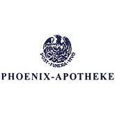 Phoenix-Apotheke