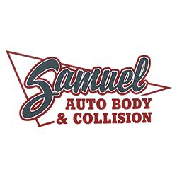 Samuel Autobody LLC image 0
