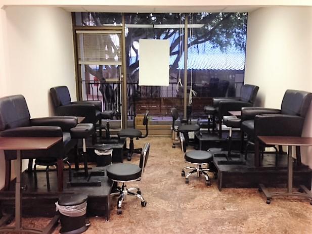Honolulu Nails & Esthetics Academy (ネイル&エステ) image 17