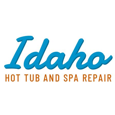 Idaho Hot Tub and Spa Repair