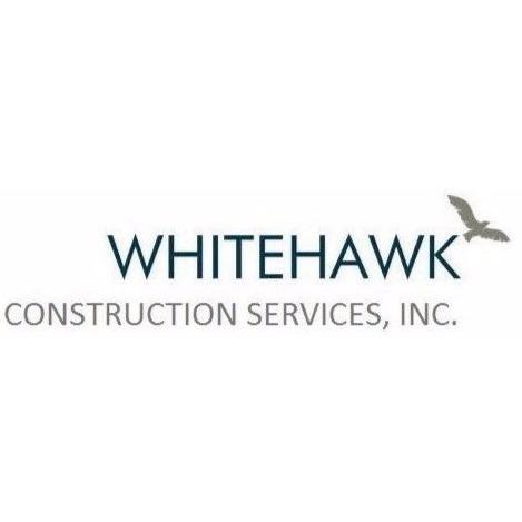 Whitehawk Construction Services, Inc