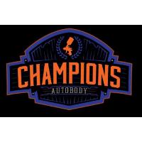 Champions Autobody