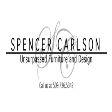 Spencer Carlson Furniture & Design