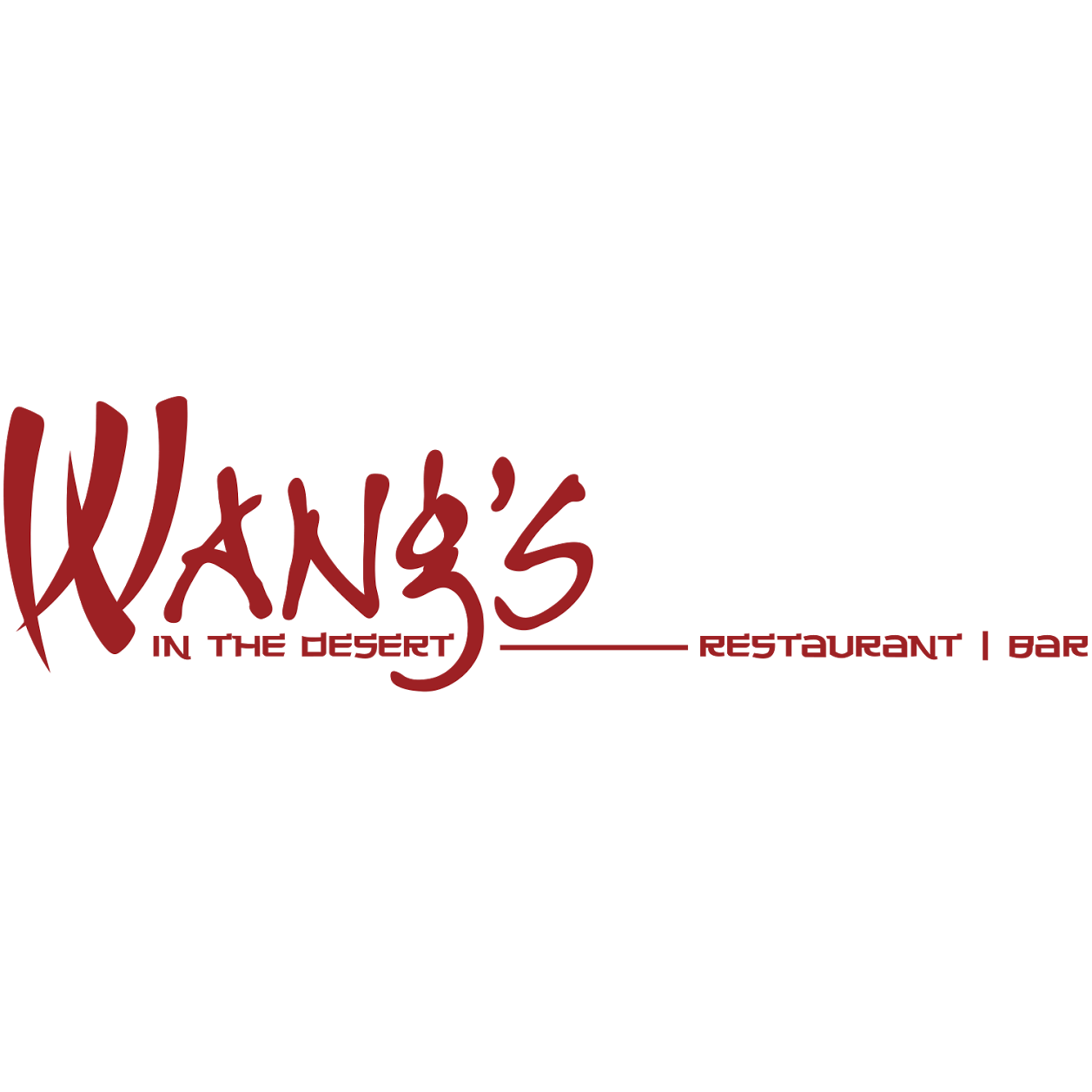 Wangs in the Desert image 21