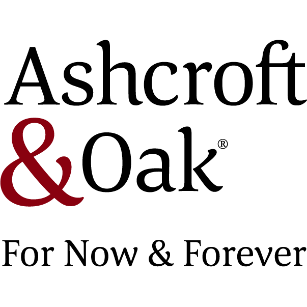 Ashcroft & Oak® Jewelers