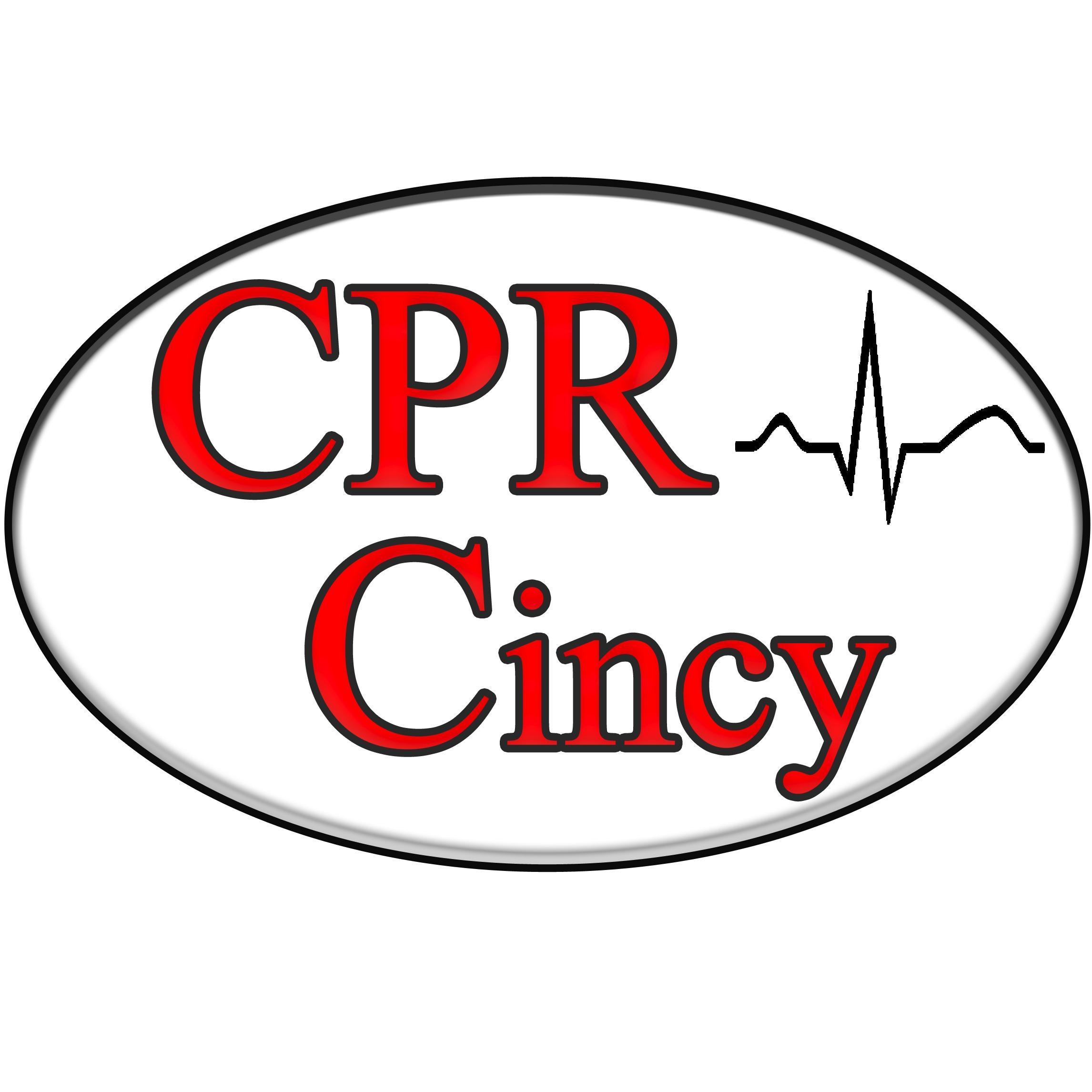 CPR Cincinnati