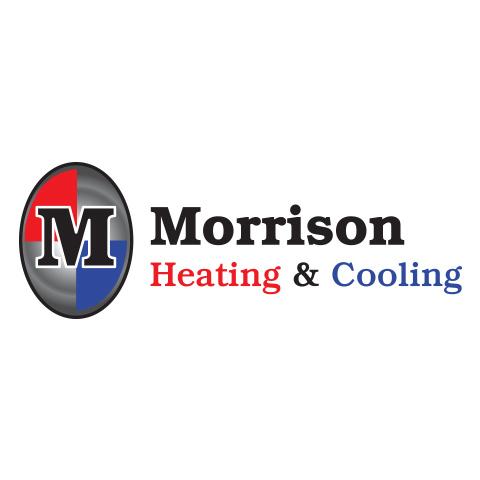 Morrison Heating & Cooling