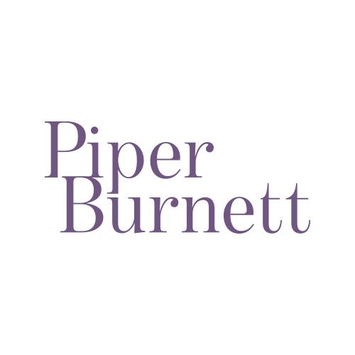 PiperBurnett