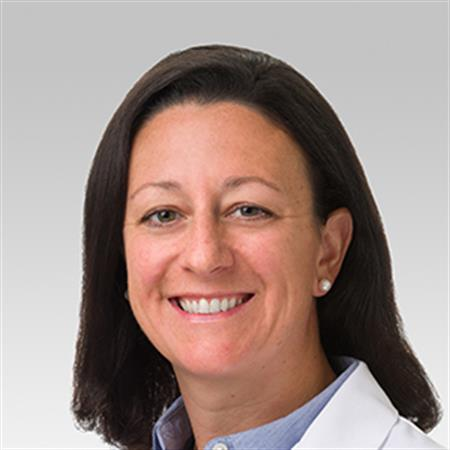 Image For Dr. Diana Katherine Bowen MD