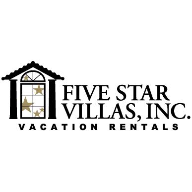 Five Star Villas