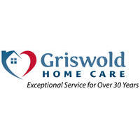 Griswold Home Care of Northern Virginia