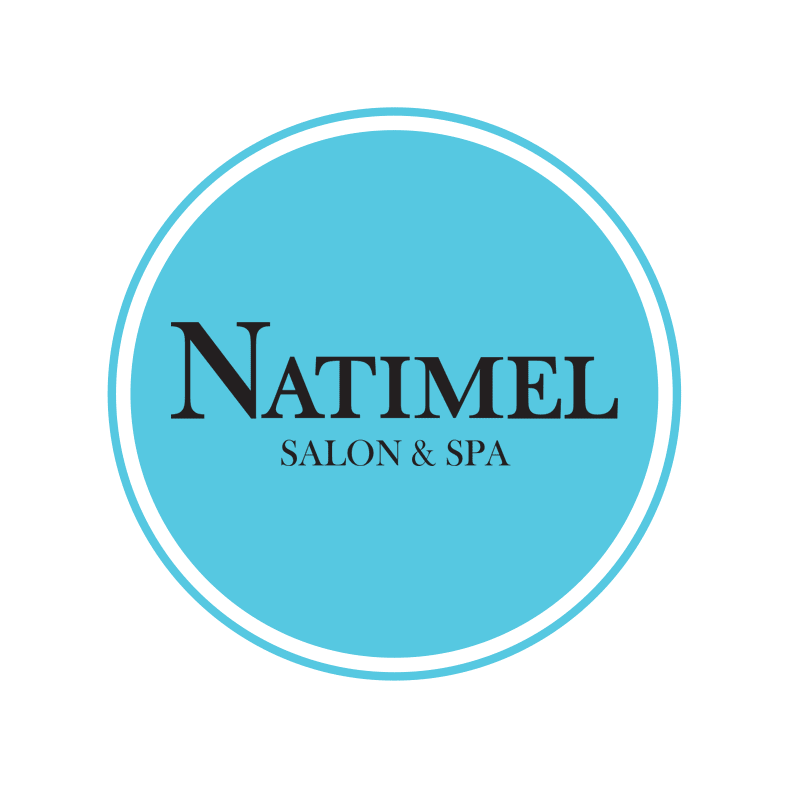 Natimel Sal?n & Spa