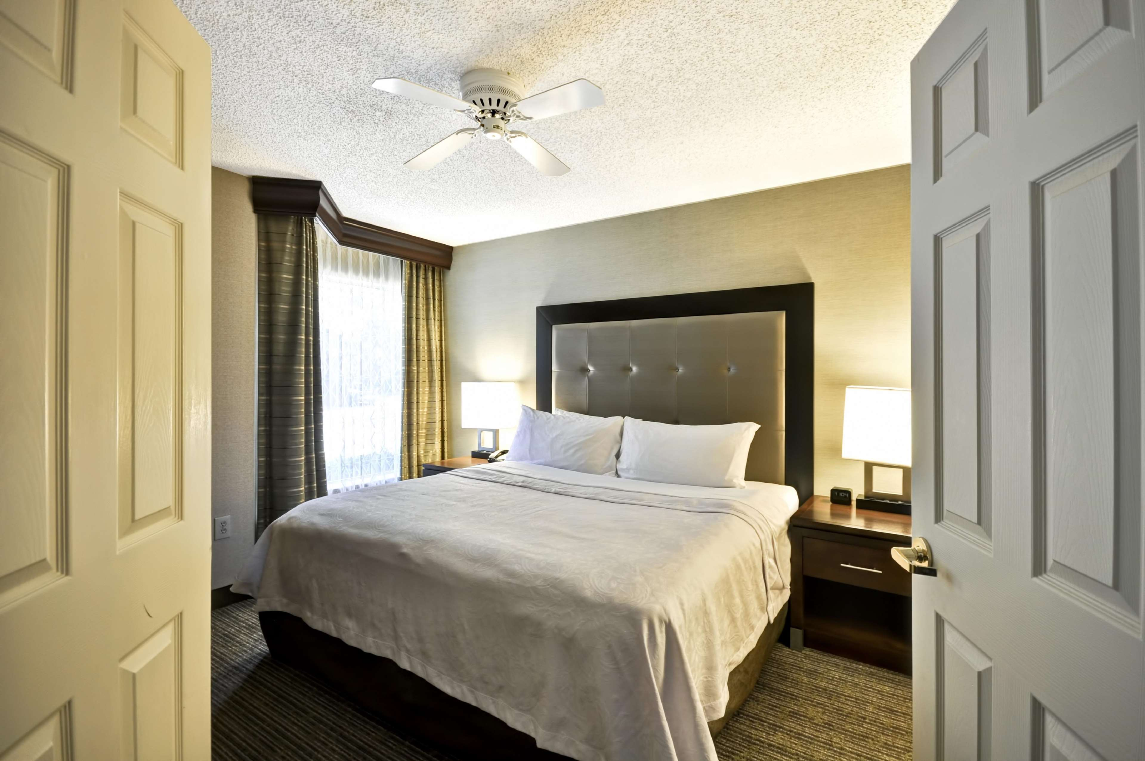 Homewood Suites by Hilton Atlanta-Galleria/Cumberland image 34