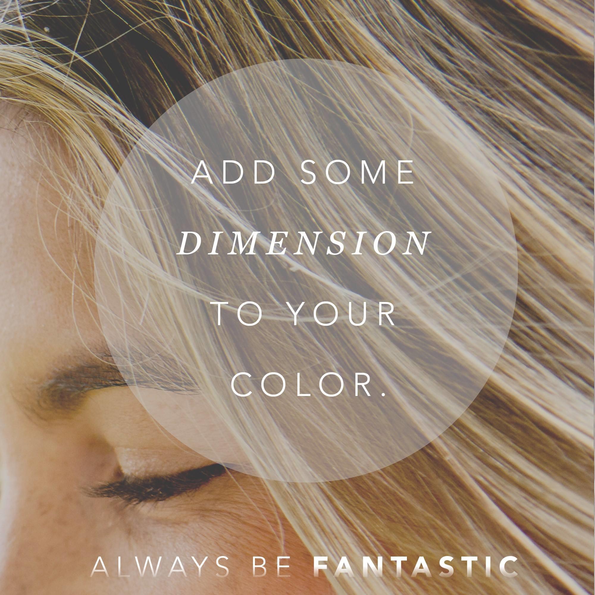 Fantastic Sams Cut & Color - Sharpsburg image 3