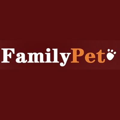 Family Pet image 4