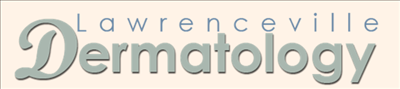 Lawrenceville Dermatology image 3