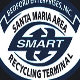 Bedford Enterprises Inc