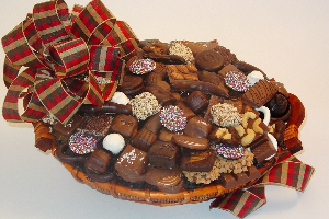 Chocolate Works image 8
