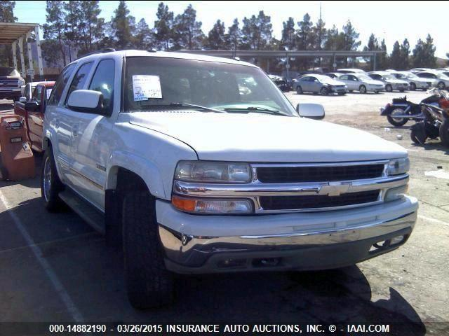Dixie Auto Salvage >> Dixie Auto Salvage Inc 1795 E Washington Dam Rd Washington