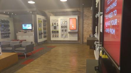 Verizon Authorized Retailer, TCC image 19