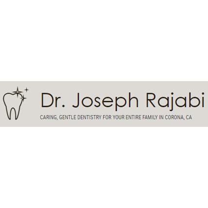Dr. Joseph Rajabi DDS