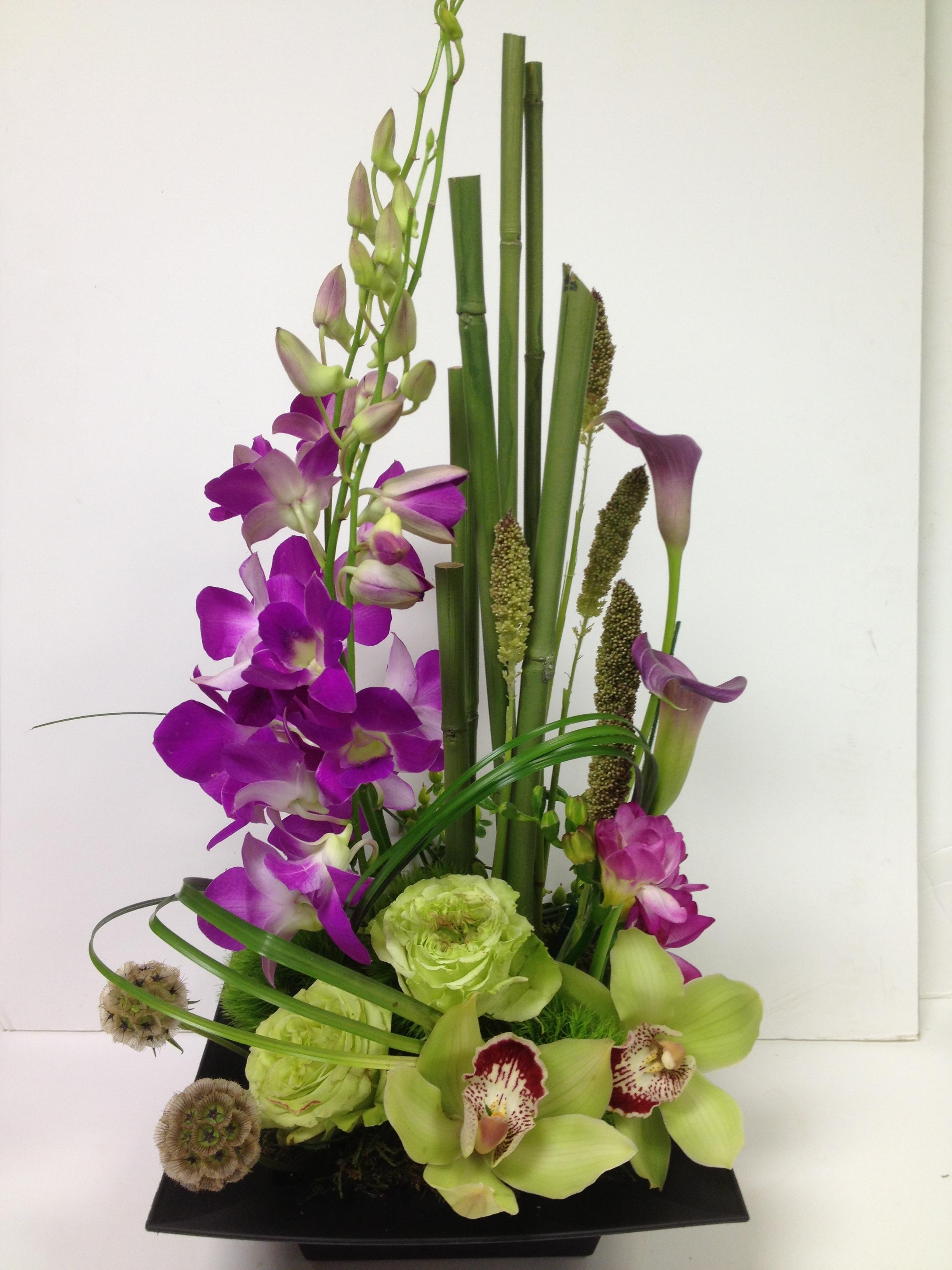 Floral Elegance image 94