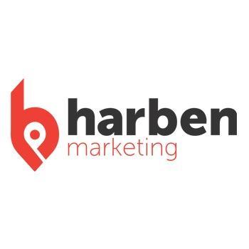Harben Marketing