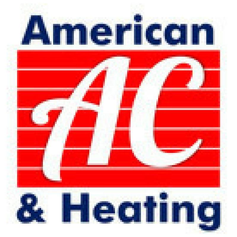 American AC & Heating image 0