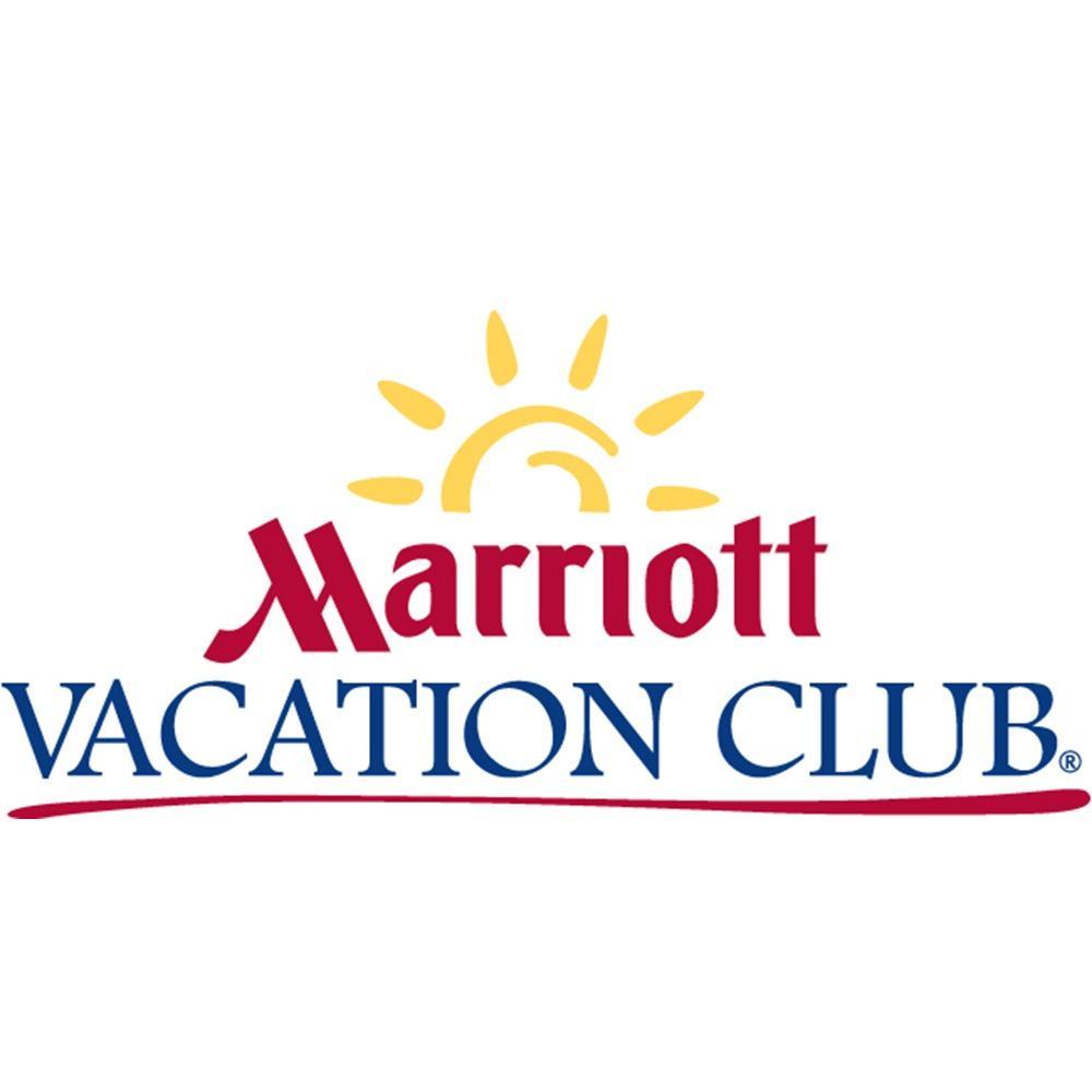 Marriott Vacation Club at Los Sueños
