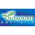 Outaouais Sanitaire Inc