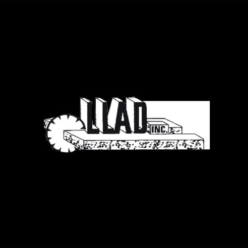 Llad Inc