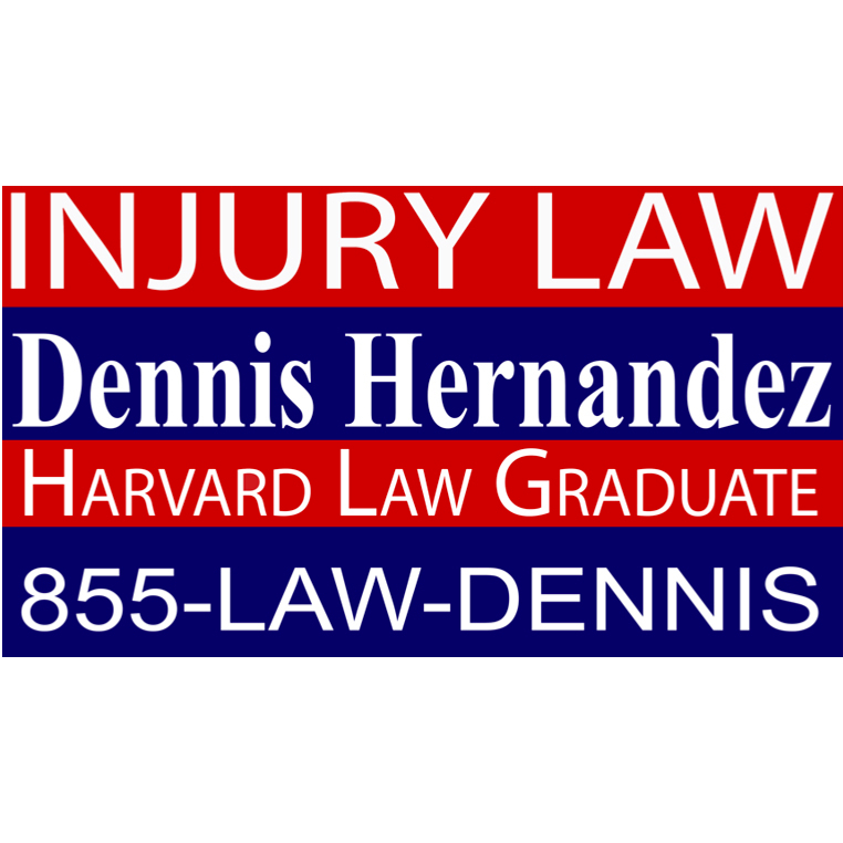 Dennis Hernandez & Associates, PA image 5