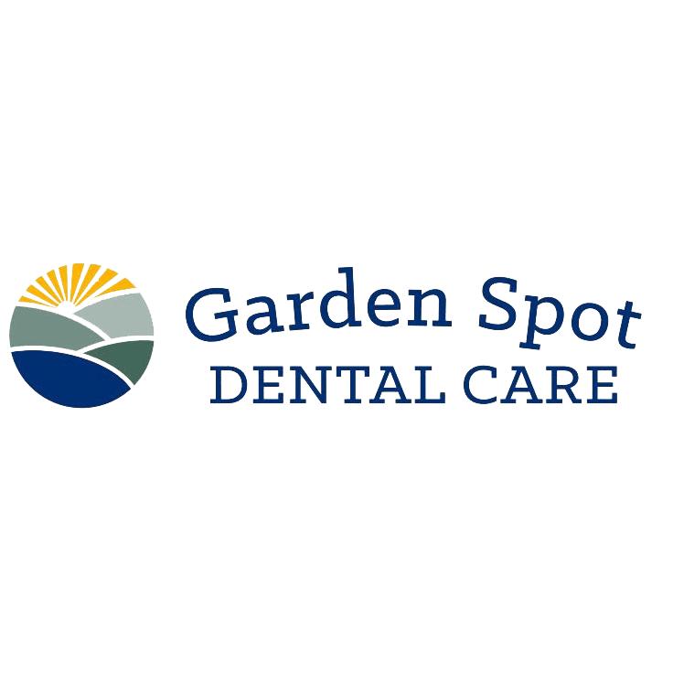 Garden Spot Dental Care