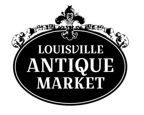 Louisville Antique Market