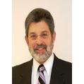 Roger Rosen, MD
